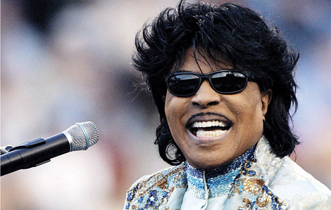 1290349208 little richard761